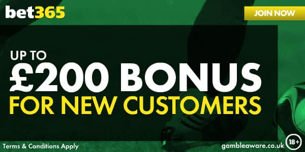 bet365-image £10 to £1000