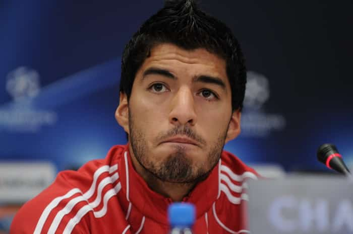 LuisSuarez_CL_interview