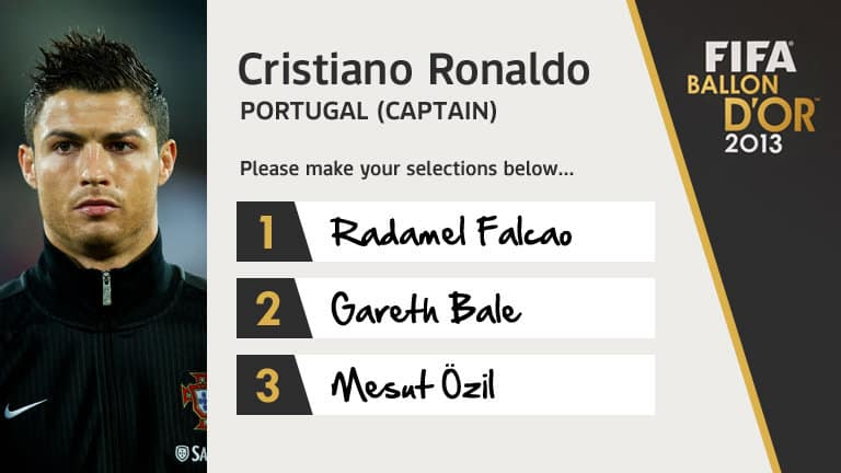 ballon-dor-ronaldo-nominations_3066415