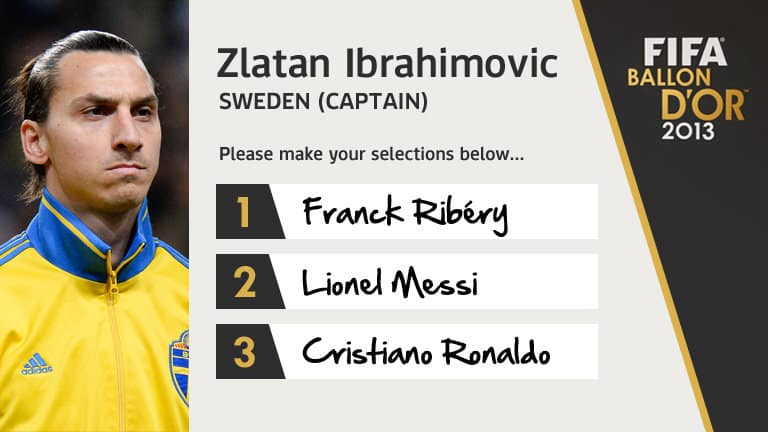 ballon-dor-zlatan-nominations_3066422