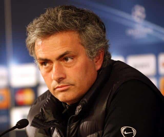 Mourinho_CSKA_Moscow_05042010_2