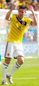 James_Rodríguez_(cropped)