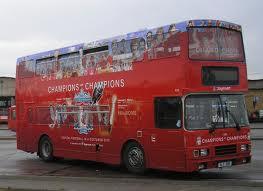 liverpool bus