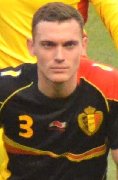 Vermaelen_Belgium_National_Team_vs_USA_2013_(cropped)