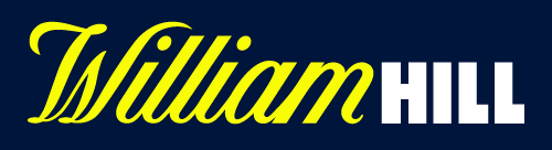 William Hill Site Logo